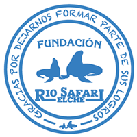 Fundación Rio Safari